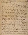 Letter From George Peabody To Elisha Riggs - June 17, 1816 (IA letterfromgeorgepeabodytoelishariggsjune171816).pdf