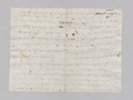 Letters 1666 1668 Queen Christina to Decio Azzolino National Archives Sweden K394 014 297.png