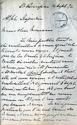 Lettre Louis-Rodrigue Masson 1874-09-14.djvu