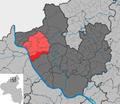 Leubsdorf in NR.PNG