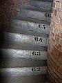 Leuchtturm Dornbusch 4.jpg