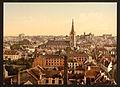 Leuven, Belgium (ca. 1890-1900).jpg