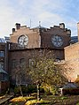 Leuven Maria-Theresiastraat 74 centraalbouw - 160184 - onroerenderfgoed.jpg