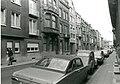 Leuven Maria-Theresiastraat 93 ev - 197470 - onroerenderfgoed.jpg