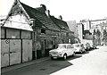 Leuven Predikherinnenstraat 23-25 - 197600 - onroerenderfgoed.jpg