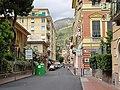 Levanto, Via L. Parodi - panoramio.jpg