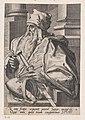 Levi, from The Twelve Sons of Jacob MET DP873205.jpg