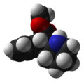 Levomethylphenidate-based-on-hydrochloride-xtal-1995-3D-vdW.png