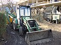 Lewis Badger backhoe loader.jpg