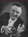 Lewis Ganson magician.png
