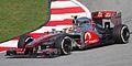 Lewis Hamilton 2012 Malaysia Qualify.jpg