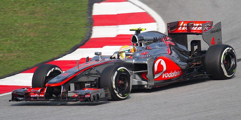 File:Lewis Hamilton 2012 Malaysia Qualify.jpg