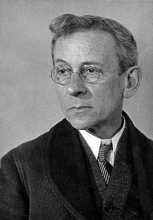 Hine, Lewis Wickes (1874-1940)