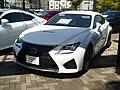 Lexus RC F (DBA-USC10-FCZRH).jpg