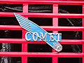Leyland Comet badge.jpg