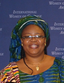 Leymah Gbowee - March 8, 2012.png