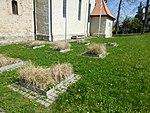 Lfd Alte Kirche (5).jpg