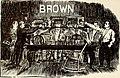 Liber brunensis (1910) (14591383410).jpg
