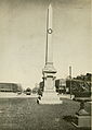 Liberty Place Monument Winter in New Orleans 1912.jpg