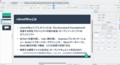 LibreOffice 7.1.4 Impress Japanese.png