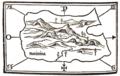 Libro de tutte isole del mondo Matinina,1528.png