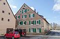 Lichtenau, Am Wallgraben 15-003.jpg