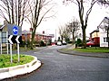 Lidget Avenue - Springfield Avenue - geograph.org.uk - 1089974.jpg