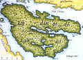 Lidingö map 1661.jpg