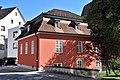 Liechtensteiner Straße 7, Feldkirch.JPG
