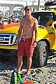 Lifeguard Lookout (25531387680).jpg