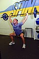 Lifting weights DVIDS206128.jpg