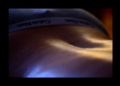 Light Reflections on a female oily back.png