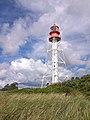 Lighthouse - panoramio (25).jpg