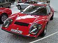 Ligier JS2 vl red.jpg