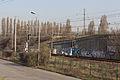Ligne de Grigny à Corbeil-Essonnes - IMG 0085.jpg