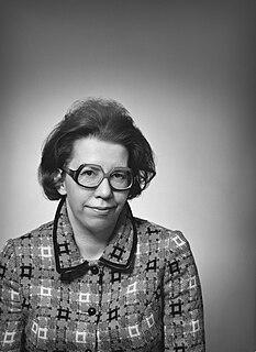 Liisa Ahtee Finnish professor of pharmacology (University of Helsinki)
