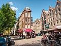 Lijnbaansgracht en Korte Leidsedwarsstraat.jpg
