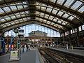 Lille - Gare de Lille-Flandres (52).JPG