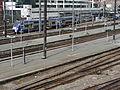 Lille - Travaux en gare de Lille-Flandres (B12, 18 juin 2013).JPG