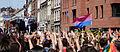 Lille Pride 07 06 2014 10 Vassil.jpg