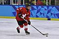 Lillehammer 2016 - Women hockey - Sweden vs Switzerland 66.jpg