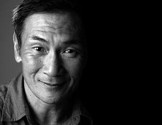 Lim Kay Tong - Lim Kay Tong in Fragrant Rice (2014)