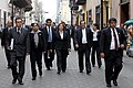 Lima, XII Reunión de la Comisión de Vecindad Peruano-Ecuatoriano (9788034434).jpg