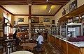 Lima - Café de la gare.jpg