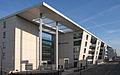 Limmeuble de Natixis à Charenton-le-Pont (3360425029).jpg
