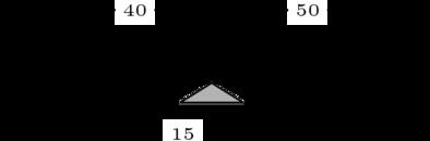Linalg balance 1.png