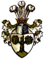 Lindequist-Wappen Hdb.png