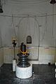 Linga - North-east Shiva Temple - Char Mandir - Sibpur - Howrah 2013-07-14 1011.JPG