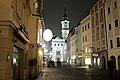 Linz 2014 (12258204614).jpg