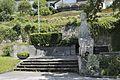Linz Magdalena Kriegerdenkmal.JPG